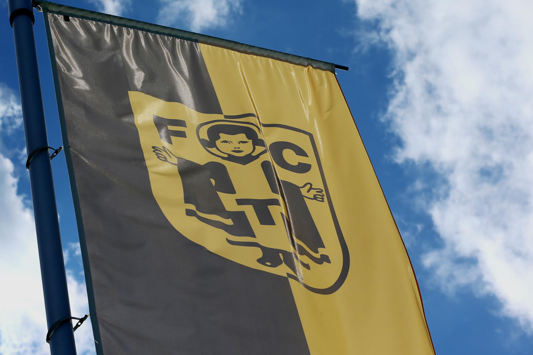 Nk Dinamo München