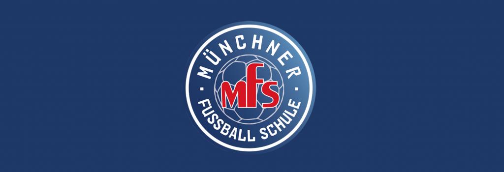 Münchner Fussballschule