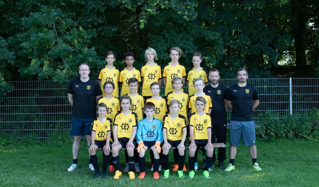 Teamfoto D2 Junioren2.jpeg