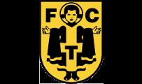 Bildergebnis für fc teutonia